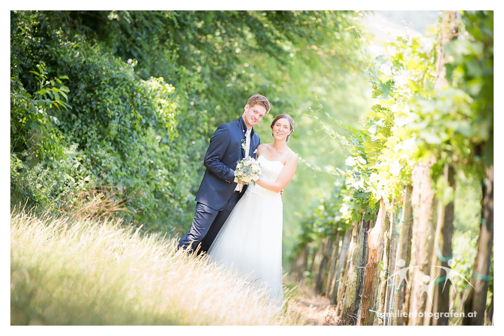 Hochzeit Großweikersdorf Fotograf-18