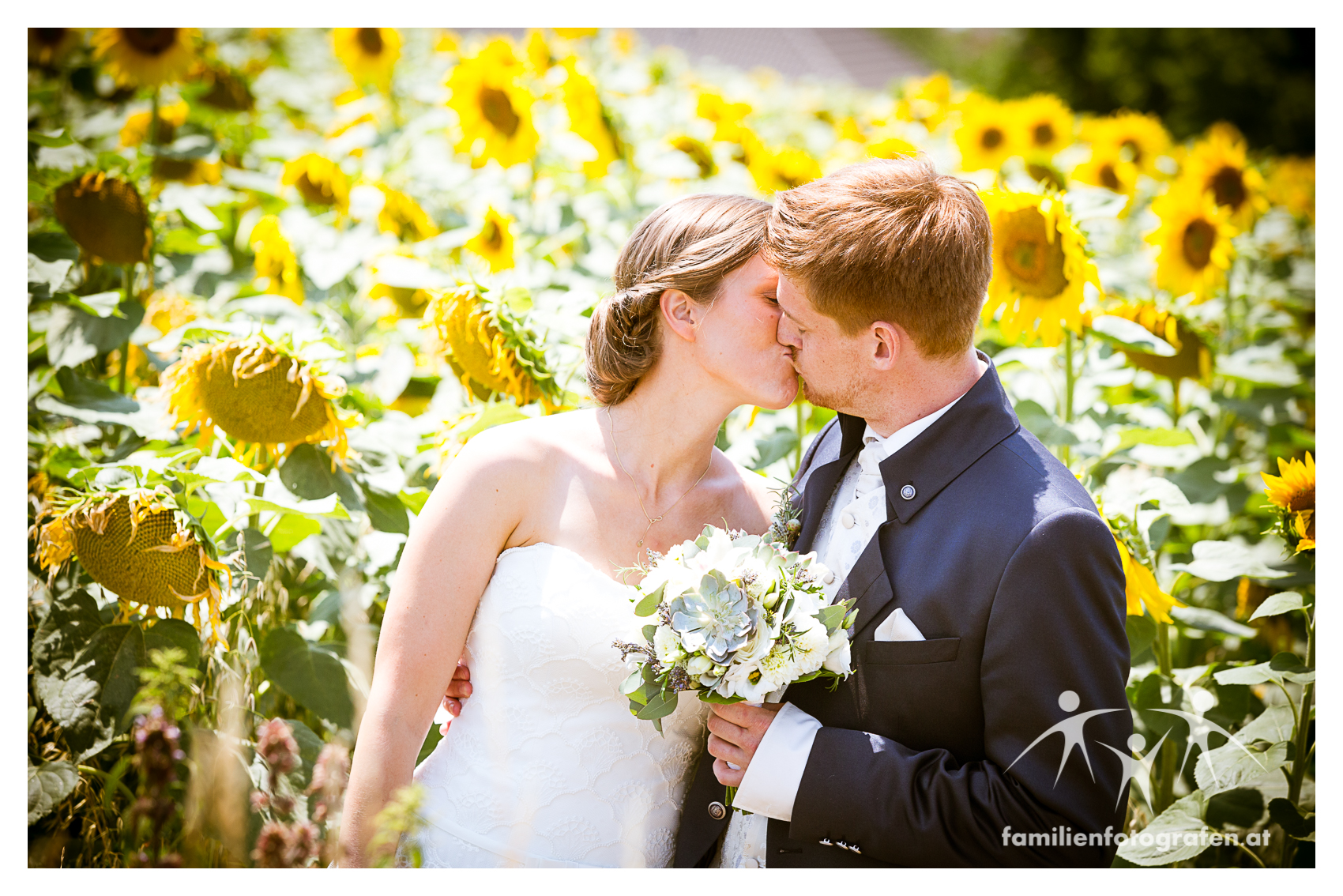 Hochzeit Großweikersdorf Fotograf-23