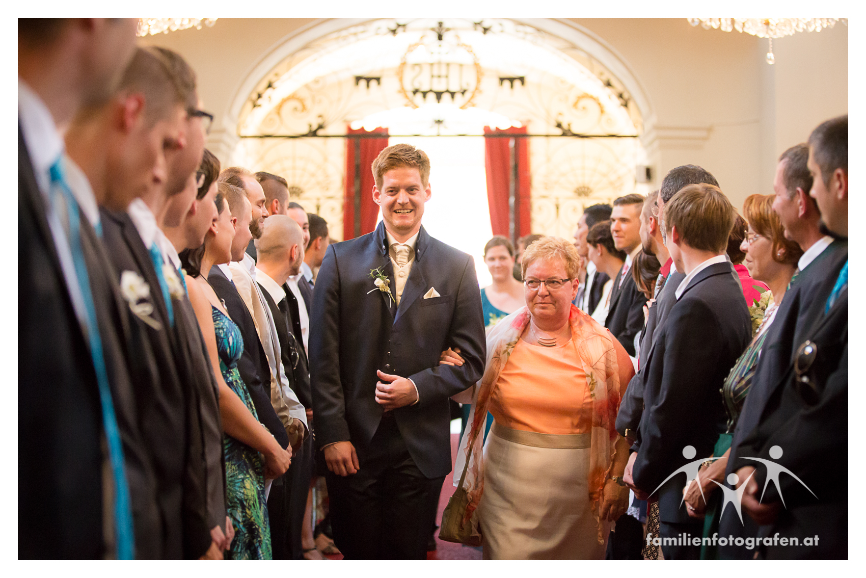 Hochzeit Großweikersdorf Fotograf-24