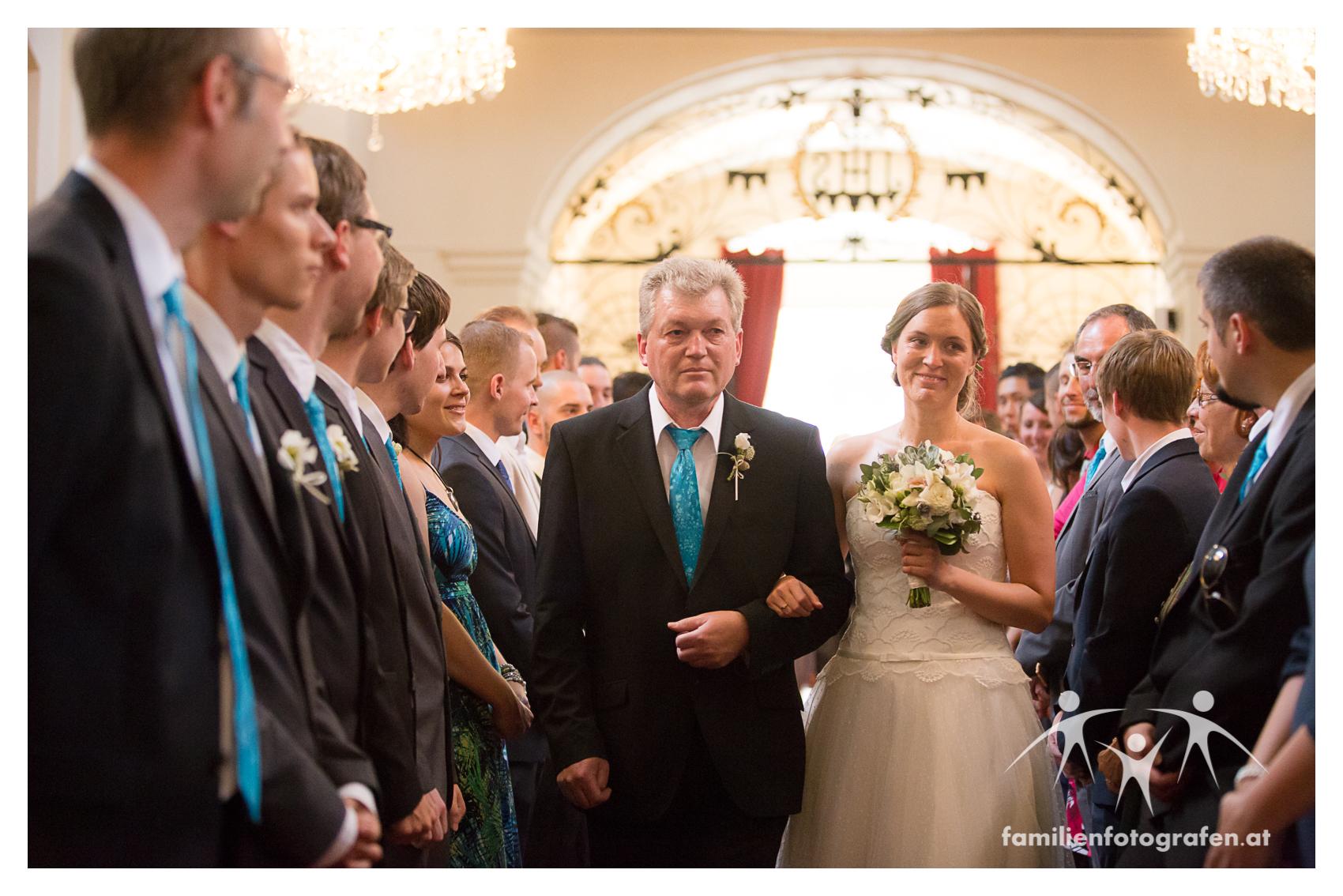 Hochzeit Großweikersdorf Fotograf-25