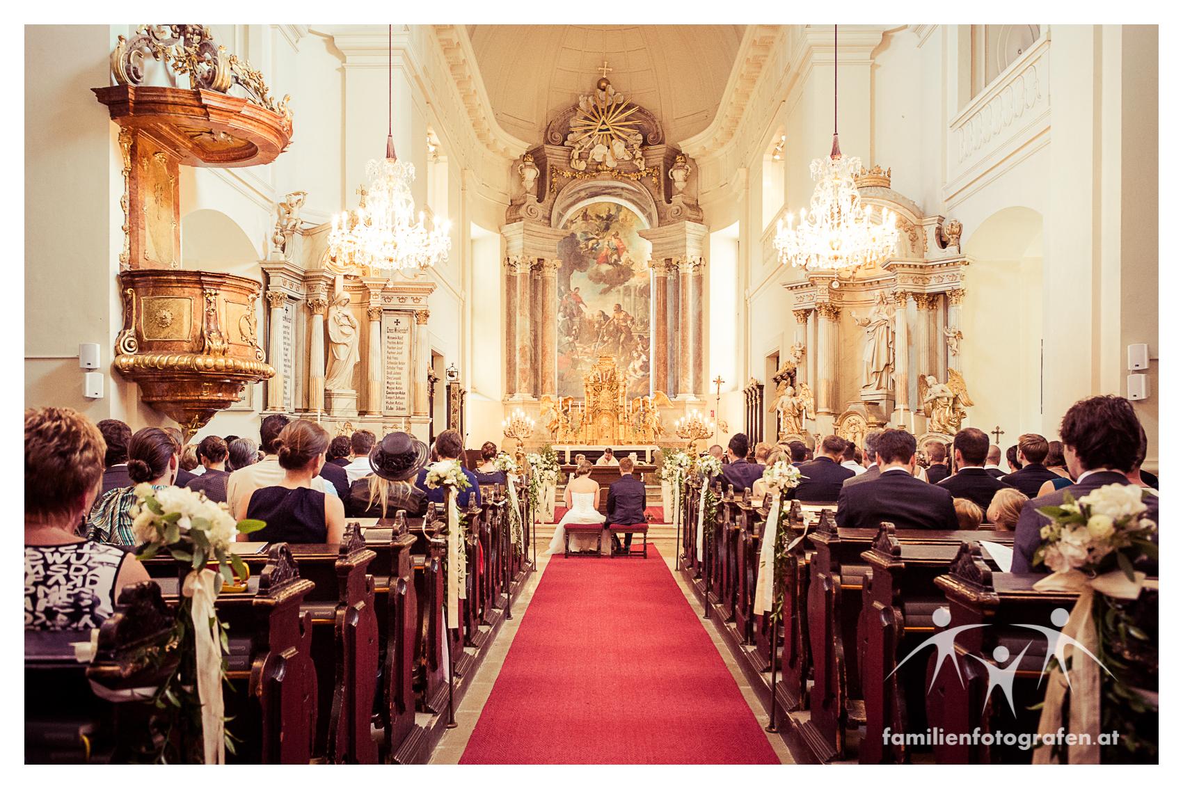 Hochzeit Großweikersdorf Fotograf-27