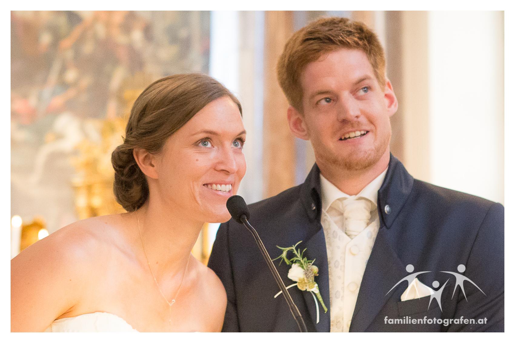 Hochzeit Großweikersdorf Fotograf-34