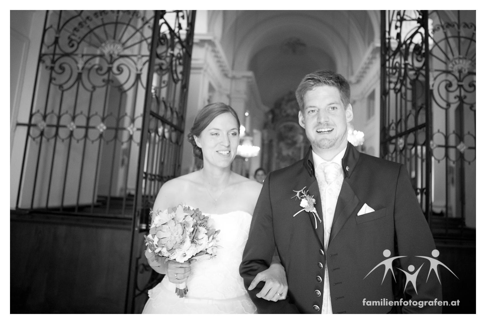 Hochzeit Großweikersdorf Fotograf-35