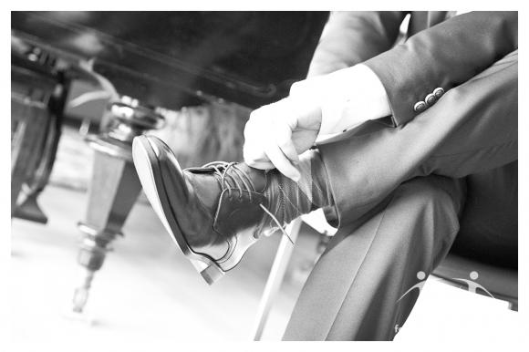 Hochzeit Großweikersdorf Fotograf-12