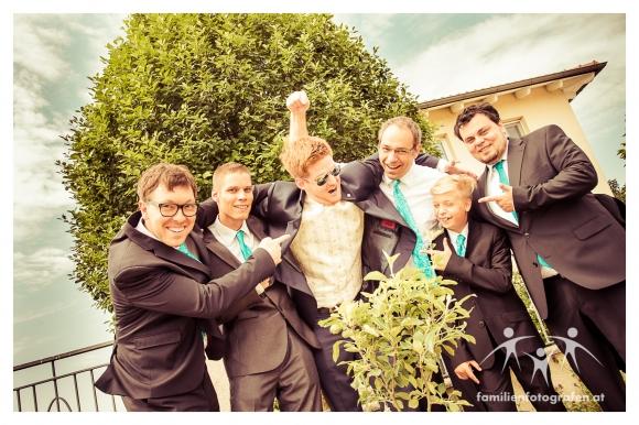 Hochzeit Großweikersdorf Fotograf-13