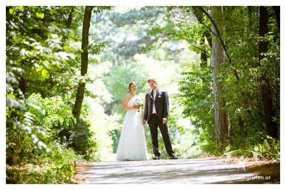 Hochzeit Großweikersdorf Fotograf-16