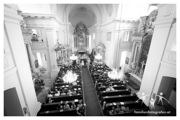 Hochzeit Großweikersdorf Fotograf-26