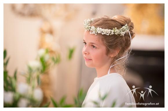 Hochzeit Großweikersdorf Fotograf-32