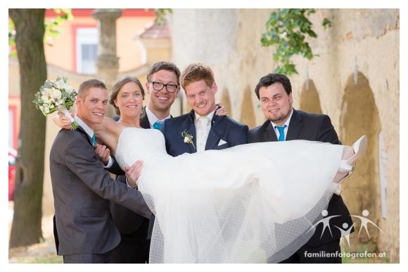 Hochzeit Großweikersdorf Fotograf-37