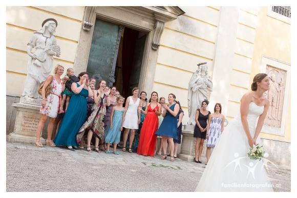 Hochzeit Großweikersdorf Fotograf-39