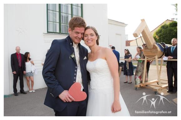 Hochzeit Großweikersdorf Fotograf-47