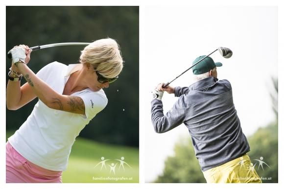 Kinderhilfe Charity Golfturnier Himberg-4