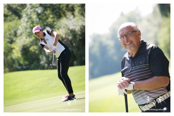 Kinderhilfe Charity Golfturnier Himberg-5
