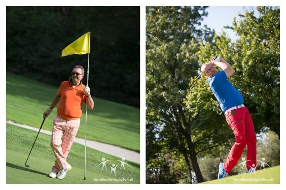 Kinderhilfe Charity Golfturnier Himberg-6