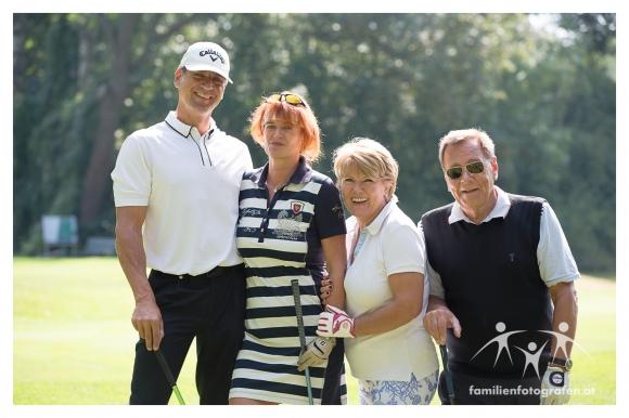 McDonald's Kinderhilfe McMasters Golfturnier Himberg 2015-14