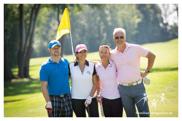 McDonald's Kinderhilfe McMasters Golfturnier Himberg 2015-17