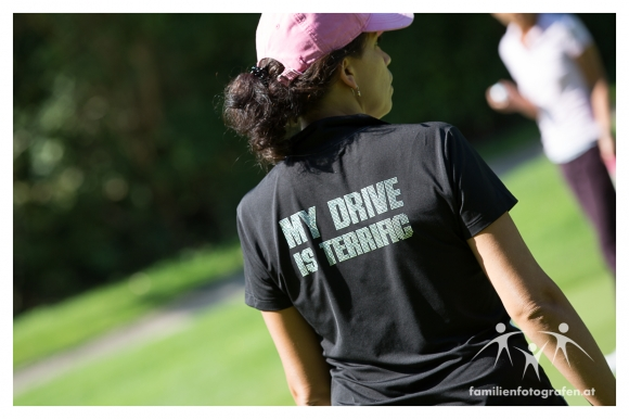 McDonald's Kinderhilfe McMasters Golfturnier Himberg 2015-18