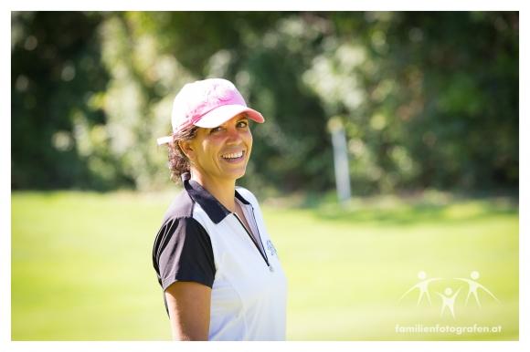 McDonald's Kinderhilfe McMasters Golfturnier Himberg 2015-19