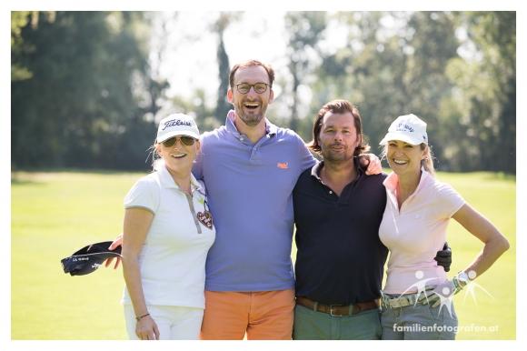McDonald's Kinderhilfe McMasters Golfturnier Himberg 2015-20