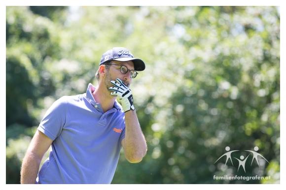McDonald's Kinderhilfe McMasters Golfturnier Himberg 2015-21