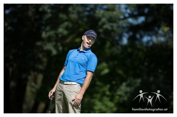 McDonald's Kinderhilfe McMasters Golfturnier Himberg 2015-22
