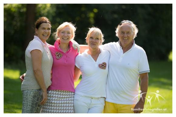McDonald's Kinderhilfe McMasters Golfturnier Himberg 2015-24