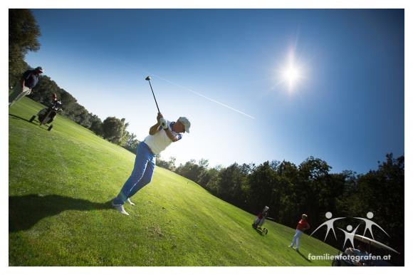 McDonald's Kinderhilfe McMasters Golfturnier Himberg 2015-25