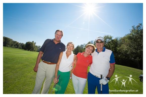 McDonald's Kinderhilfe McMasters Golfturnier Himberg 2015-26
