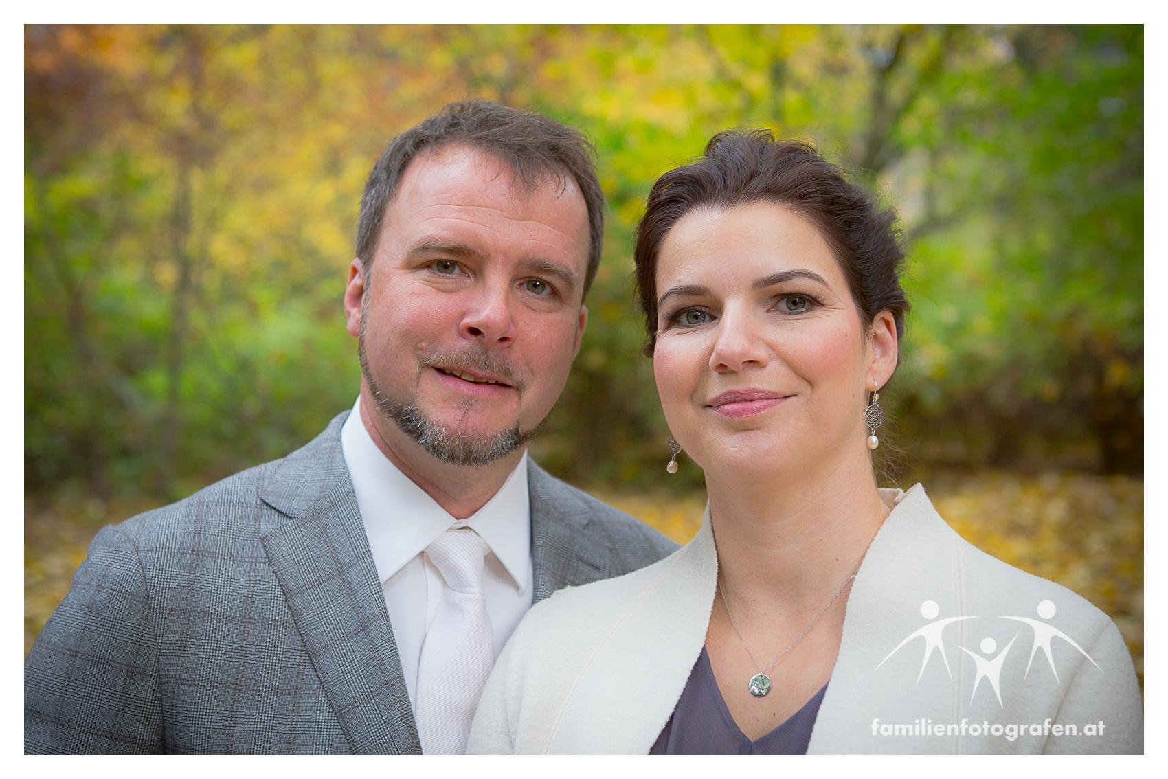 Hochzeitsfotograf Wien Reisenberg-02