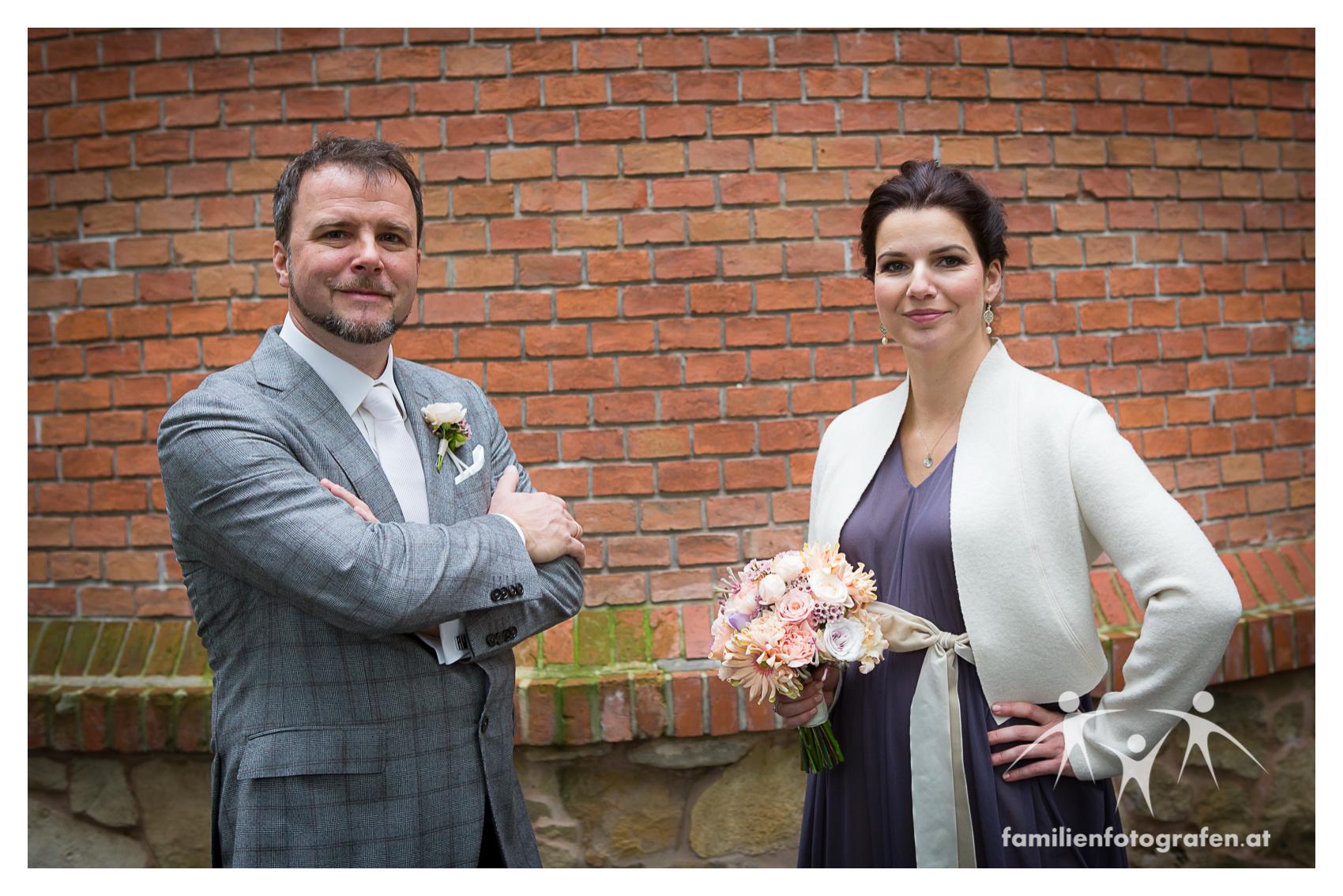 Hochzeitsfotograf Wien Reisenberg-03