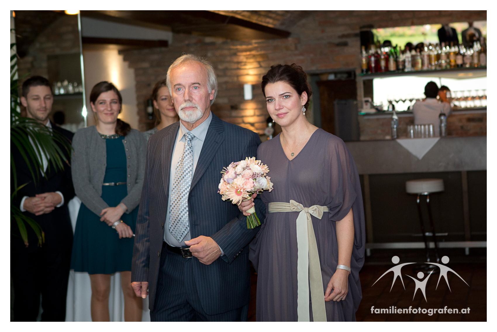 Hochzeitsfotograf Wien Reisenberg-16