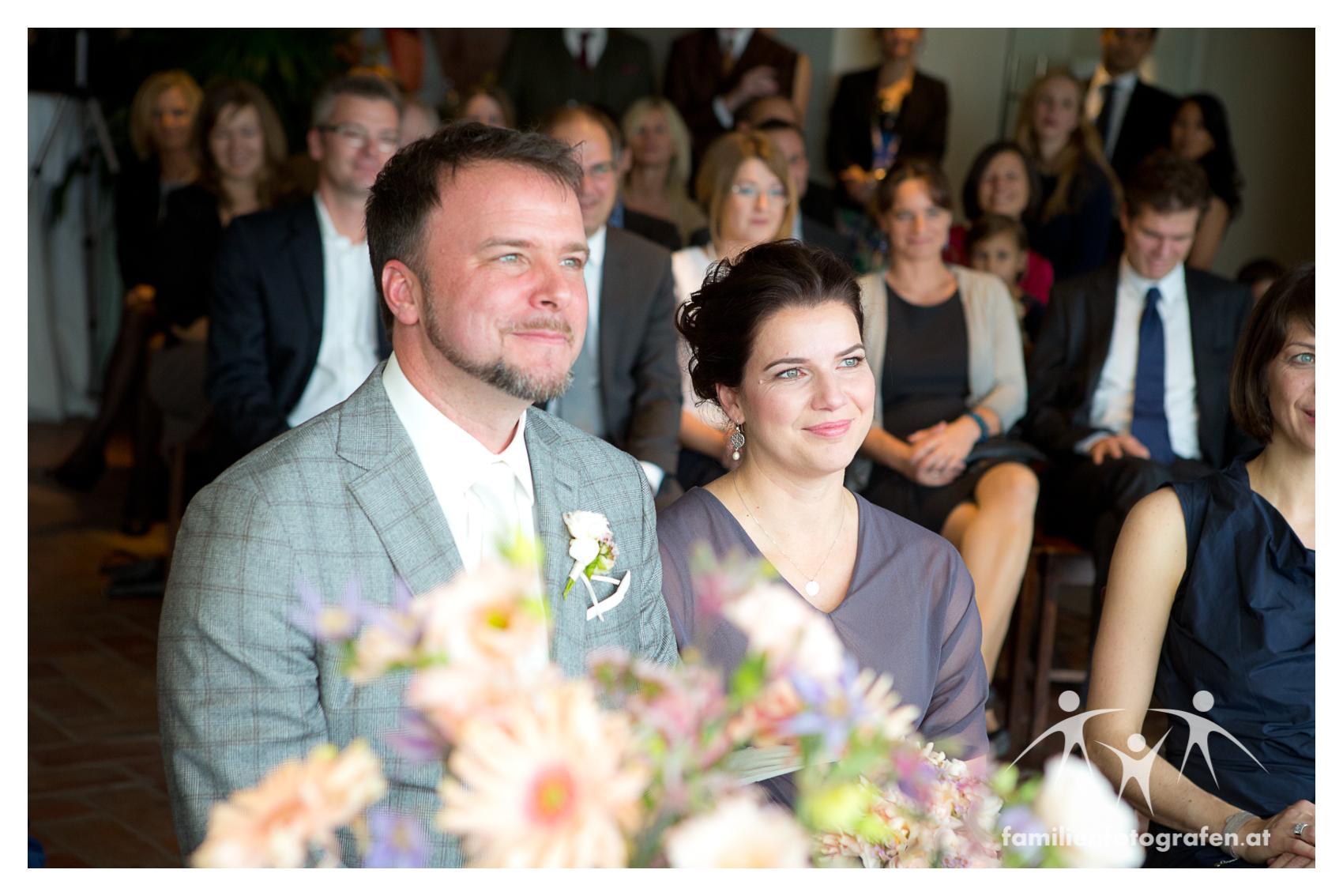 Hochzeitsfotograf Wien Reisenberg-19