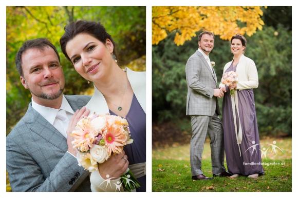 Hochzeit Hochzeitsfotos Wien Reisenberg-01