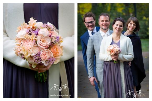 Hochzeit Hochzeitsfotos Wien Reisenberg-05