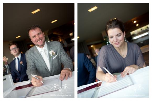 Hochzeit Hochzeitsfotos Wien Reisenberg-08