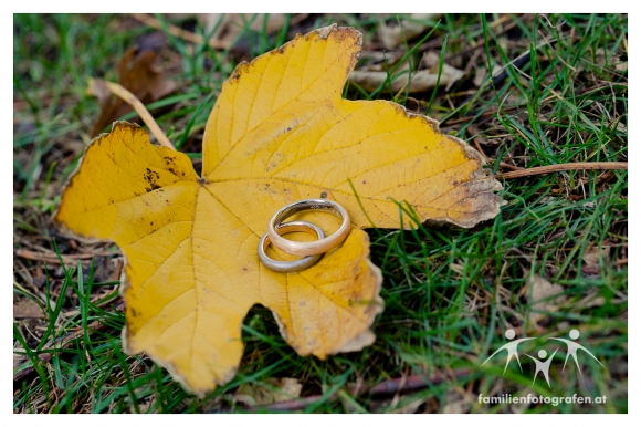 Hochzeitsfotograf Wien Reisenberg-04