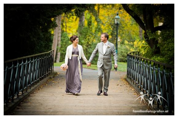 Hochzeitsfotograf Wien Reisenberg-06