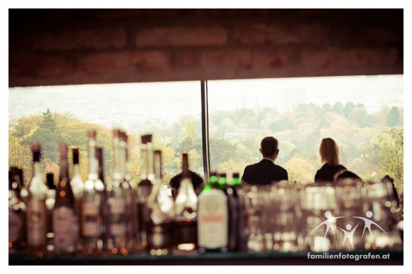 Hochzeitsfotograf Wien Reisenberg-13