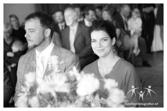 Hochzeitsfotograf Wien Reisenberg-15