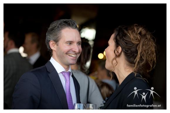 Hochzeitsfotograf Wien Reisenberg-23