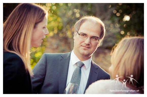 Hochzeitsfotograf Wien Reisenberg-24