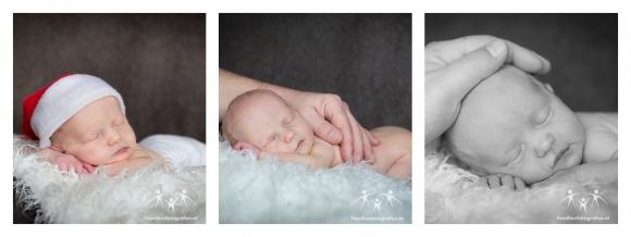 Neugeborenenfotos im Fotostudio-2