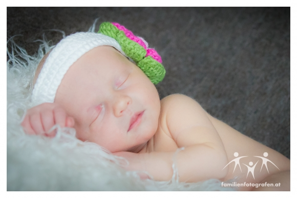 Newbornfotos-1