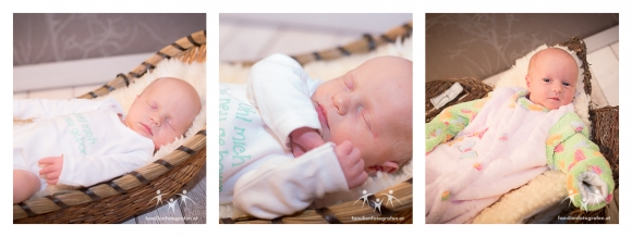 Newbornfotos-3