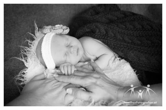 Newbornfotos-5