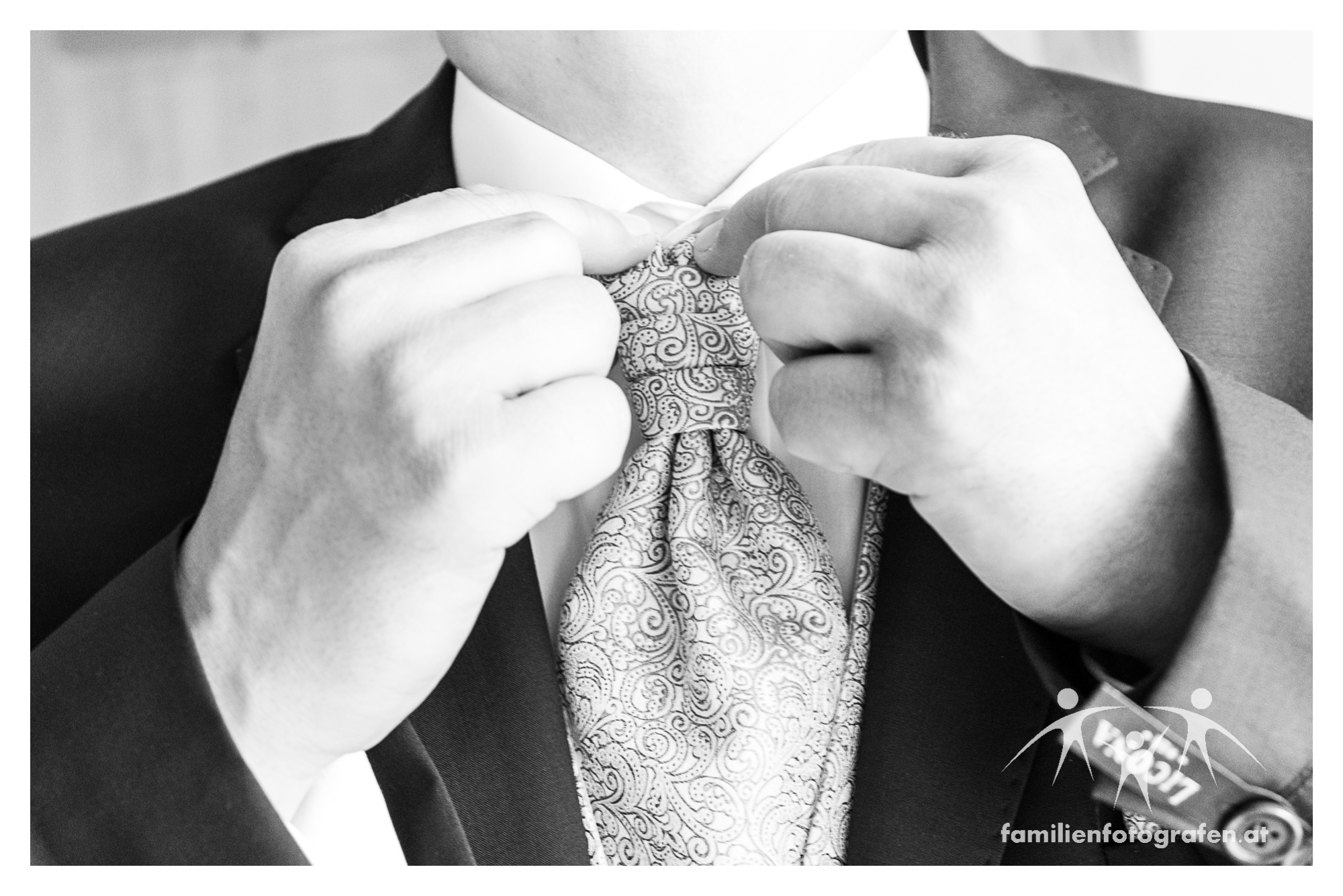 Hochzeit Veranstaltungshalle Ernstbrunn Fotograf-02