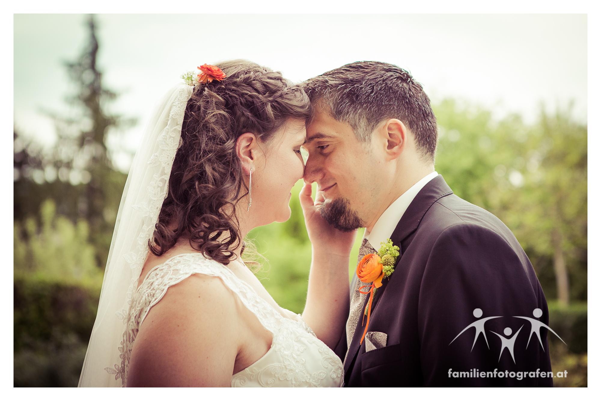 Hochzeit Veranstaltungshalle Ernstbrunn Fotograf-08