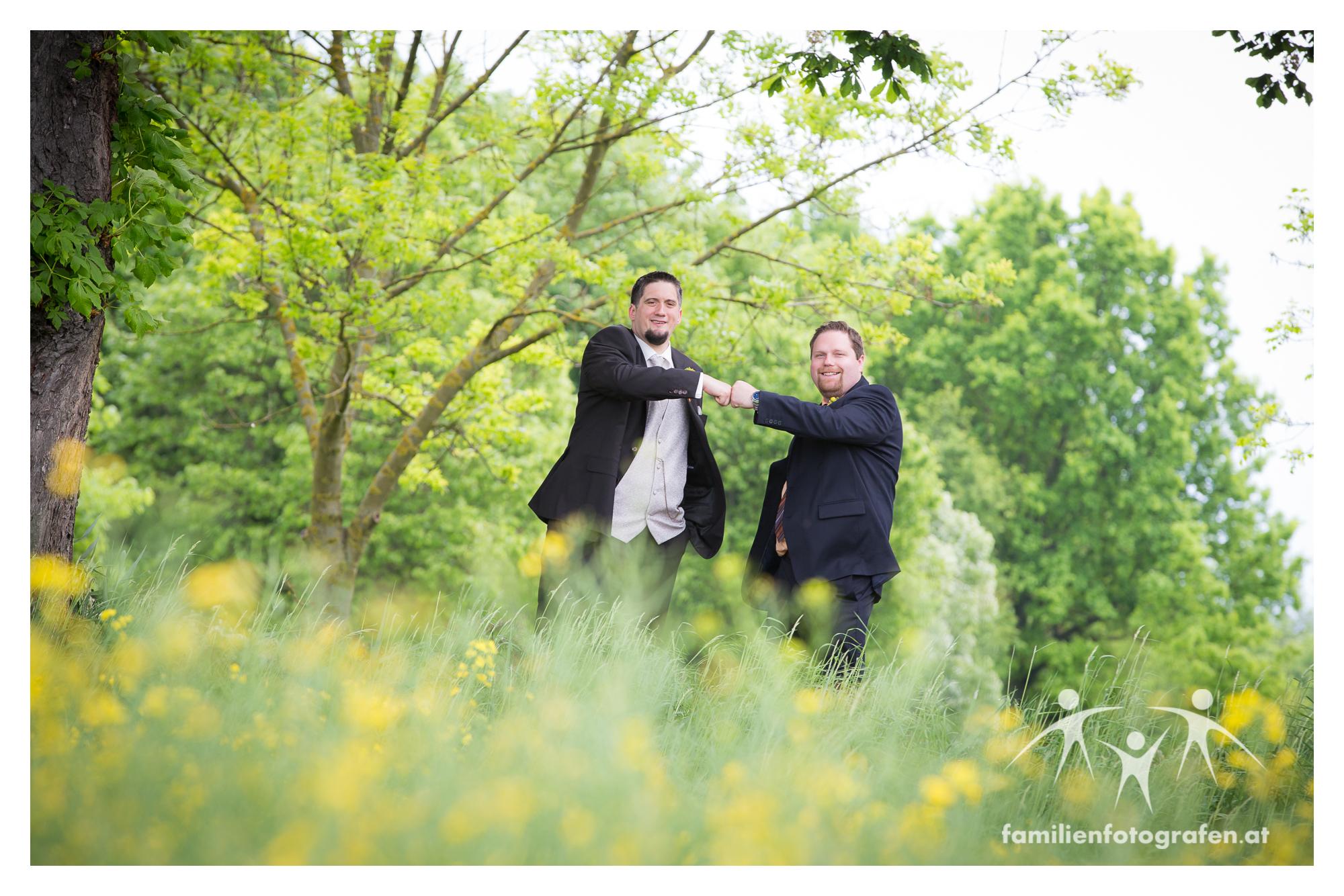 Hochzeit Veranstaltungshalle Ernstbrunn Fotograf-13