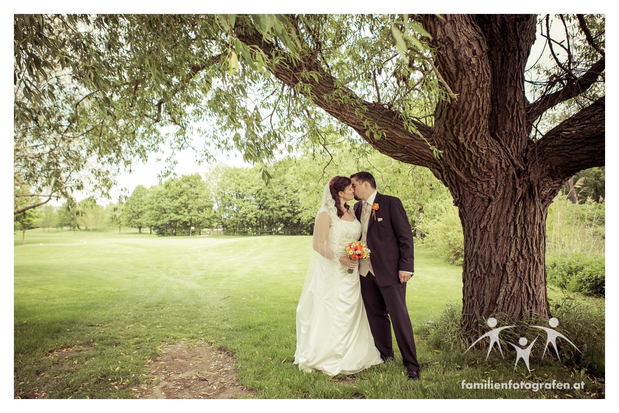 Hochzeit Veranstaltungshalle Ernstbrunn Fotograf-17