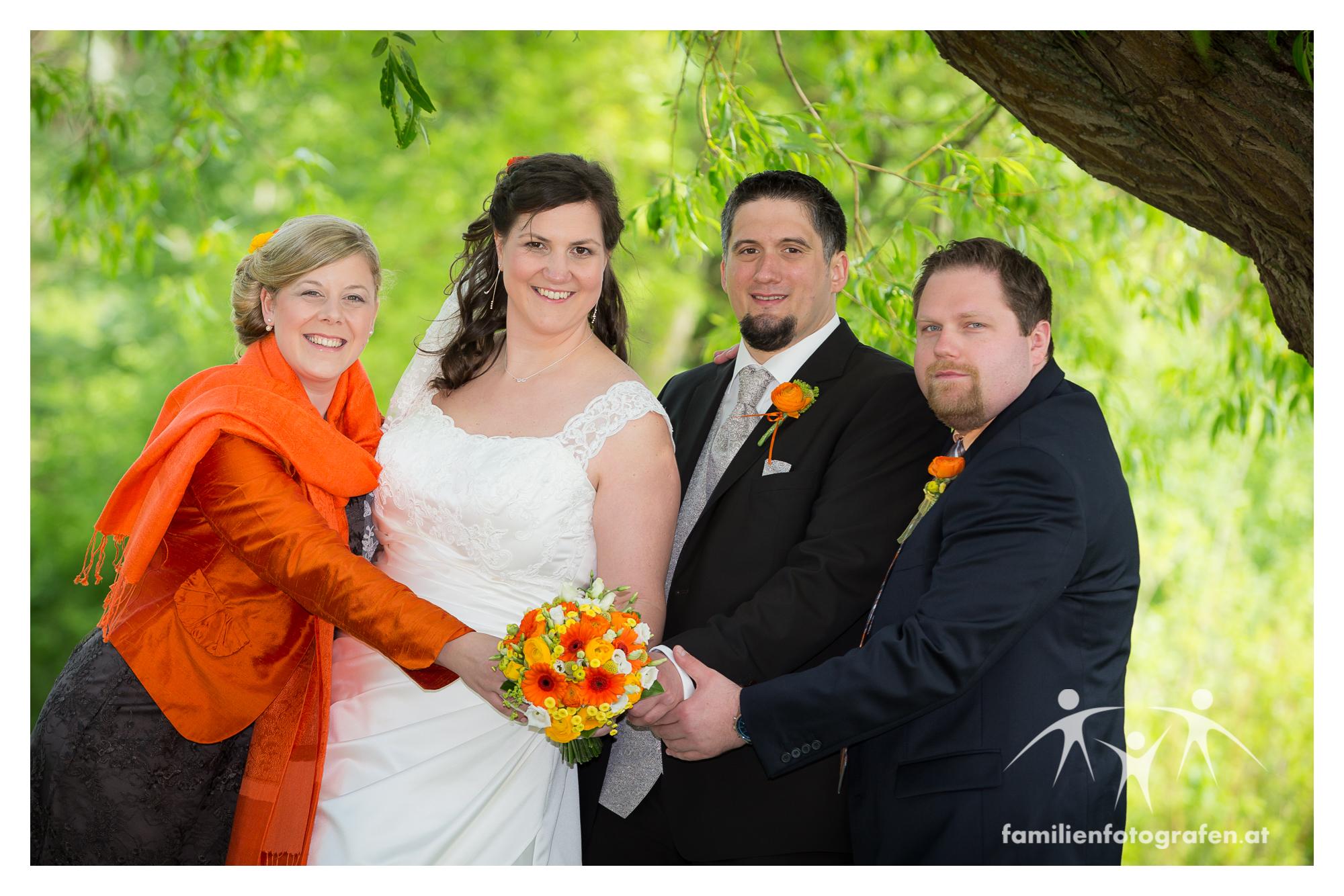 Hochzeit Veranstaltungshalle Ernstbrunn Fotograf-19